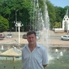 Andrey, 38, г.Богодухов