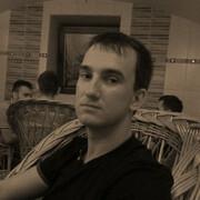 Ваня 25 лет (Козерог) Староконстантинов