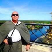 Виктор 65 лет (Овен) хочет познакомиться в Жердевке