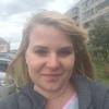 Анюточка, 26, г.Лобня