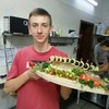 Віталій, 18, г.Сумы