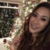 Claudia, 36, Dallas