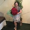 Татьяна, 42, г.Бердянск