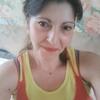 Δεσποινα, 51, г.Афины