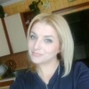 Ольга, 32, Біла Церква