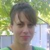 Светлана, 38, г.Павловская