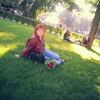 Ольга, 36, г.Воронеж