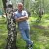 Александр, 33, г.Усть-Кут