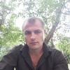 Zmey, 30, г.Кривой Рог