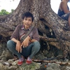Muhammad Yusuf, 25, г.Джакарта
