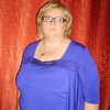 Людмила, 54, г.Феодосия