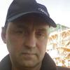 Андрей, 45, г.Тверь