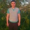 Александр Помещиков, 26, г.Лебедянь