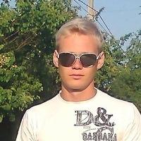 Андрей, 27 лет, Весы, Симферополь