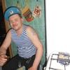 asdfg_218, 43, Chusovoy