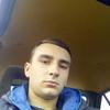 Кирилл, 18, г.Шахтерск