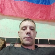 Александр 40 лет (Овен) Саратов