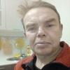 Алексей, 41, г.Советский (Тюменская обл.)