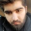 Али, 19, г.Абакан