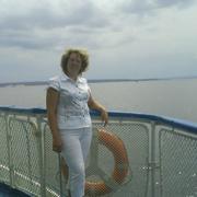 Анна, 49, г.Васильево