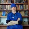 Алексей, 31, г.Климовичи