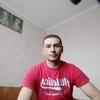 Николай, 46, г.Тернополь