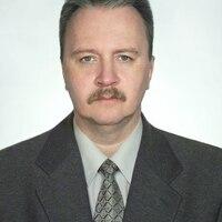 Александр, 56 лет, Рыбы, Екатеринбург