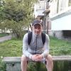 Andrіy, 34, Chervonograd