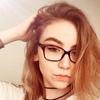 Екатерина, 20, г.Красноярск