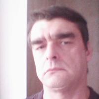 Дмитрий, 46 лет, Весы, Москва