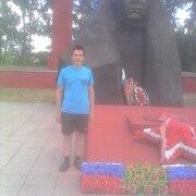 Алексей 32 Краснощеково