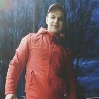 Александр, 23 года, Лев, Москва