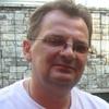 Феликс, 54, г.Кишинёв
