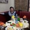 Вера, 51, г.Томск
