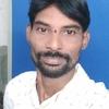 Krishna, 33, Хайдарабад
