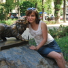Светлана, 39, г.Родники