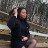 Anastasia, 20, г.Домодедово