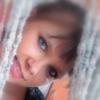 Валентинка, 28, г.Хвойная