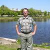 Евгений, 46, г.Сургут