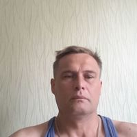 Алекс, 45 лет, Телец, Нижнекамск