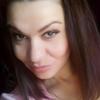 Ольга, 44, г.Донецк