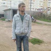 Дмитрий, 32, г.Октябрьский