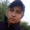 Антон, 28, г.Киев