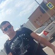 Олег, 30, г.Балаково