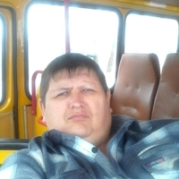 Аркадий, 51 год, Телец, Новосибирск
