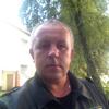 Владимир, 43, г.Унеча