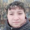 Ирина, 21, г.Чита