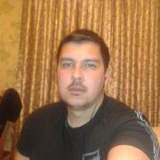 марат 29 Ташкент