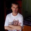 ФЕДОР ГУЛЬВАН, 45, г.Оха