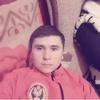altyn, 23, г.Бишкек